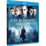Star Trek: Além Da Escuridão - Blu-ray - Original