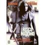 Risco Máximo - Van Damme - Dvd Original (lacrado)