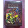 Coleção Caverna Do Dragão - Versão Remasterizada - 4 Dvds