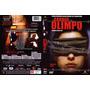 Filme Dvd Garage Olimpo Usado Original
