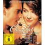 Filmes Raros E Antigos Em Dvd Original Chocolate Amor, Roman