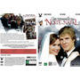 Dvd - Um Casamento Em Noite De Natal - Sarah Paulson