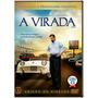Filme A Virada - Dvd