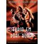 Fúria Em Duas Rodas Dvd Original