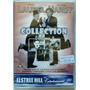 Dvd-o Gordo E O Magro Laurel & Hardy -vol.3 - Novo - Lacrado