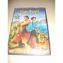 Dvd Sinbad A Lenda Dos Sete Mares (original)com Vários Jogos
