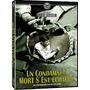 Dvd Um Condenado À Morte Escapou(robert Bresson)frete Grátis