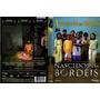 Filme Dvd Original Nascidos Em Bordéis Vencedor Oscar