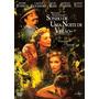 Dvd Sonho De Uma Noite De Verão (1999) - Novo Lacrado
