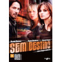 Imperdivel Dvd Blu-ray- Sem Destino