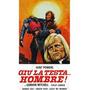 Dvd Minnesota Caçado Vivo Ou Morto 1971 Dublado Spaghetti