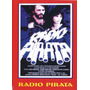 Dvd - Radio Pirata - 1987