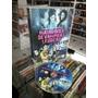 Dvd Matadores De Vampiras Lesbicas - Original - Frete R$ 7,