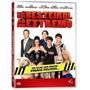 Dvd Mais Um Besteirol Ao Extremo Original