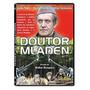 Dvd Doutor Mladen (1975) - Novo Lacrado Original