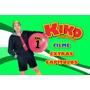 Kiko E Sua Turma - Coleção Completa - Vol. 1, 2 E 3