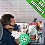 Curso Lavagem A Seco Micronegócio E Estética Auto Dry Wash