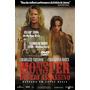 Dvd Monster Desejo Assassino (semi Novo)