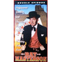 Bat Masterson - Dublado-digital-2 Dvds