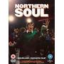 Dvd Northern Soul - Lacrado - Legendas Em Inglês
