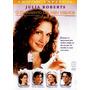 Dvd - O Casamento Do Meu Melhor Amigo - Julia Roberts