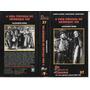 Vhs (+ Dvd), Vida Privada De Henrique Viii - Charles Laugton