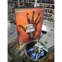 Dvd De Volta A Casa Da Colina - Original - Frete R$ 7,00