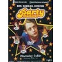 Party Monster ( Dvd Original )