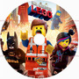 Save-ums, Ta Dando Onda, Uma Aventura Lego E Turbo