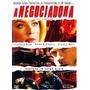 Filmes Dvd A Negociadora