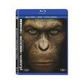 Blu-ray+dvd+copia Digital Planeta Dos Macacos Origem