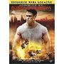 Busca Explosiva Dvd Original