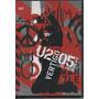 Dvd - U2 Vertigo 2005 Live From Chigago - Frete R$ 8,00
