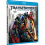 Transformers 3 O Lado Oculto Da Lua Blu Ray Original Dublado