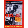 Dvd - Rio, Zona Norte - 1957 - P&b