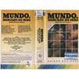 Mundo Mercado Do Sexo - Jose Mojica Morins - Raro
