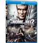 Blu-ray 3d Original Do Filme Em Nome Do Rei 2