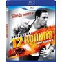 12 Rounds Sem Cortes > John Cena < Bluray Original Lacrado