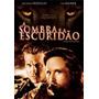 Dvd A Sombra E A Escuridão Michael Douglas Val Kilmer