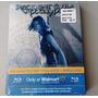 Blu-ray Resident Evil - Apocalipse - Steelbook - Walmart