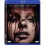 Blu-ray Original Do Filme Carrie - A Estranha (2014)
