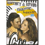 Dvd Britney & Kevin: Chaotic - Duplo ( Dvd + Cd)