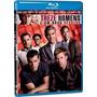 Blu-ray Treze Homens E Um Novo Segredo - Lacrado - Original