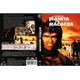 Dvd Filme A Fuga Do Planeta Dos Macacos Original Usado