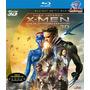 Blu-ray - X-men: Dias De Um Futuro Esquecido + 3d - Lacrado