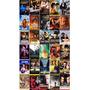 50 Dvd Filmes Usados Originais Á Sua Escolha - 2000 Titulos