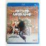 Blu-ray Ritmo Urbano (2011) - Novo Lacrado De Fábrica!!!