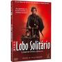 Box Lobo Solitário - A Série Completa - 6 Filmes Original