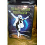 Dvd Michael Jackson Moonwalker