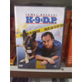 Dvd K-9 Dp - James Belushi - Lacrado Original Dublado